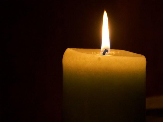 candle-flame.jpg