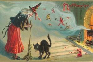vintage-halloween-61-600x399.jpg