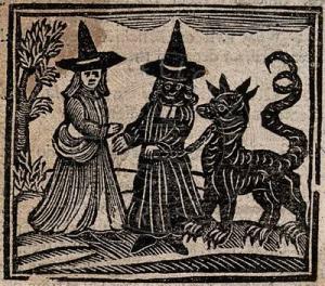 witchfamiliar.jpg