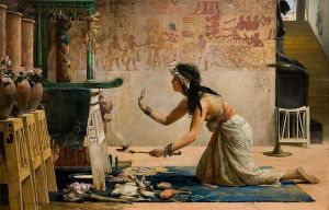 800px-John_Reinhard_Weguelin_–_The_Obsequies_of_an_Egyptian_Cat_(1886)